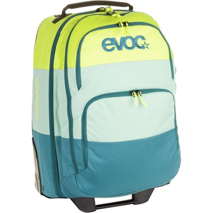 Evoc Terminal Bag - 3661cu in