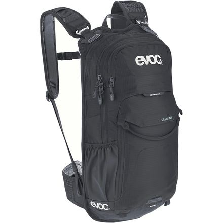 Evoc Stage Technical 12L Backpack