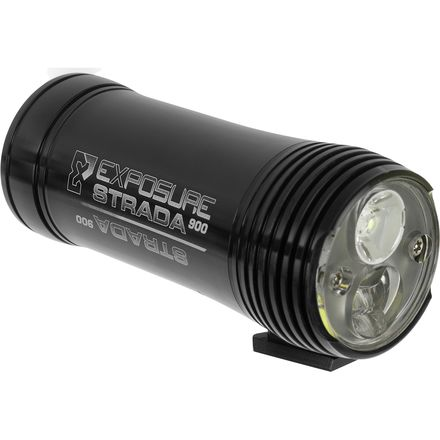 Exposure Strada 900 Road Specific Headlight
