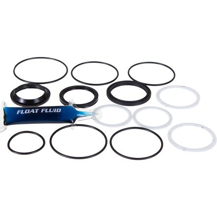 FOX Racing Shox Float Air Seal Kit