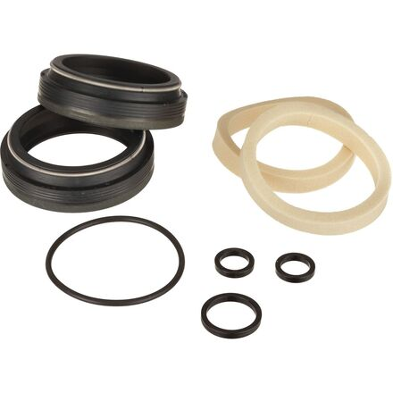 FOX Racing Shox Dust Wiper Kit