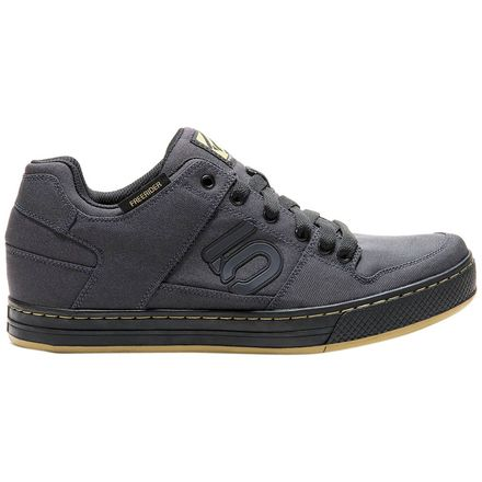 Five Ten Freerider Canvas Shoe - Men's