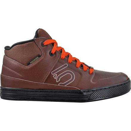 Five Ten Freerider EPS High Shoe - Men's