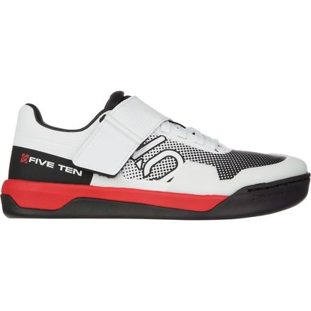 Five Ten Hellcat Pro Shoe - Men's