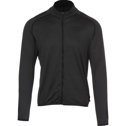 Fox Racing Equilibrium Long-Sleeve Men's Jersey