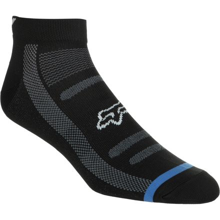 Fox Racing Performance 2in Socks