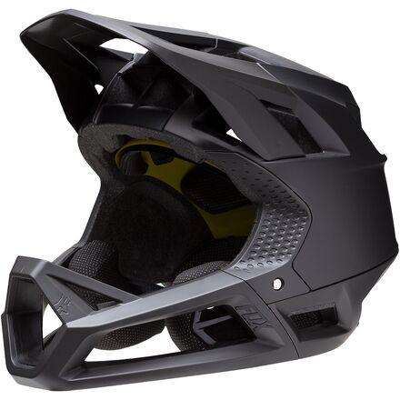 Proframe Helmet Fox Racing