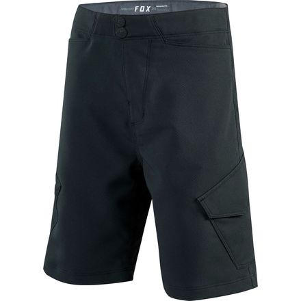 Fox Racing Ranger Cargo Short - Boys'