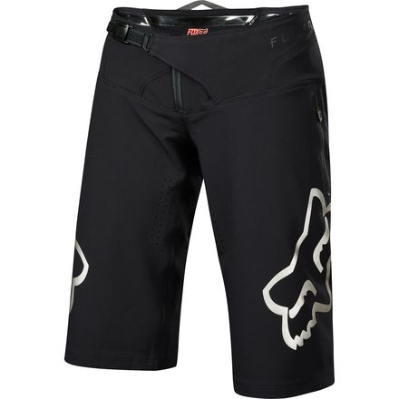Fox Racing Flexair Short - Women's