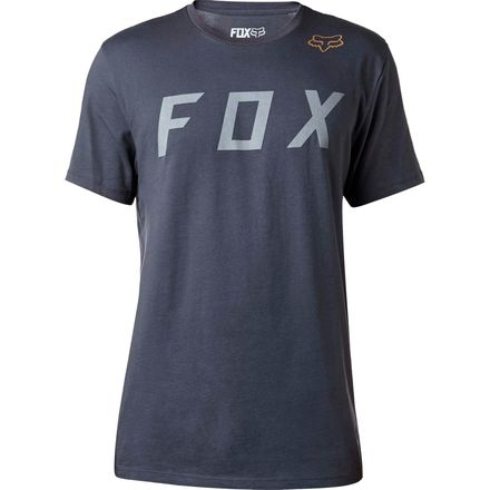 Fox Racing Moth Premium T-Shirt - Men's