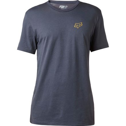 Fox Racing Observed Premium T-Shirt- Men's