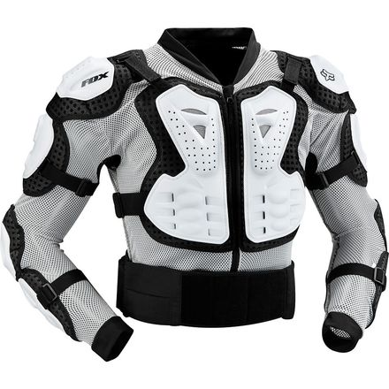 Fox Racing Titan Sport Jacket