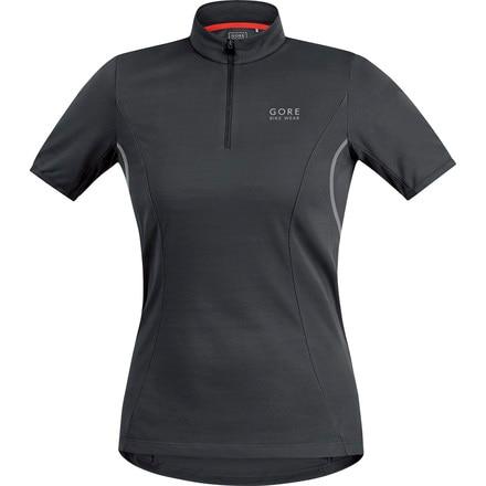 Gore Bike Wear Element Lady Jersey - Women's