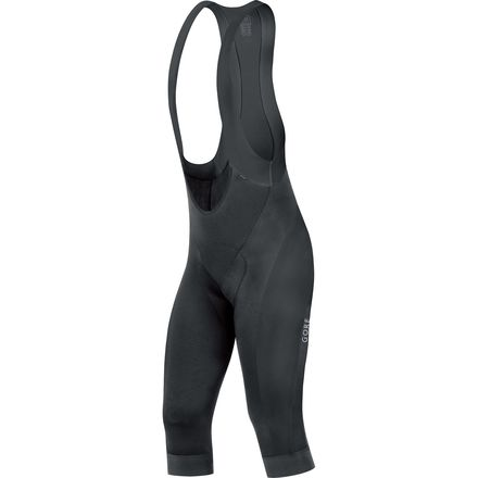 Gore Bike Wear Power Plus Bib Knickers - Men's