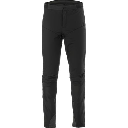Gore Bike Wear One Gore Windstopper Pant - Men's