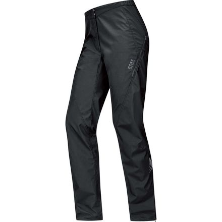 Gore Bike Wear Element Windstopper Active Pant - Women's
