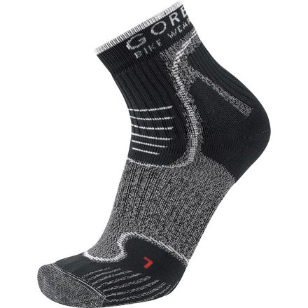Gore Bike Wear Alp-X Socks