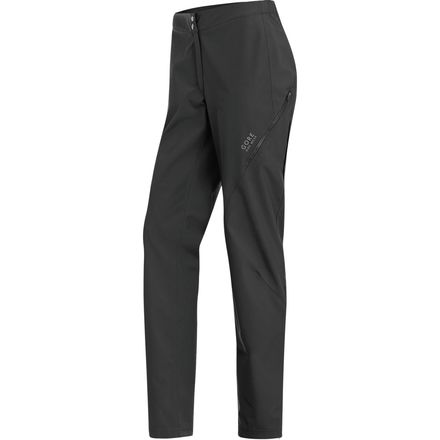 Gore Bike Wear Element Lady Windstopper Pant - Women's