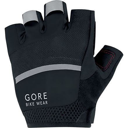 Gore Bike Wear Oxygen Gloves