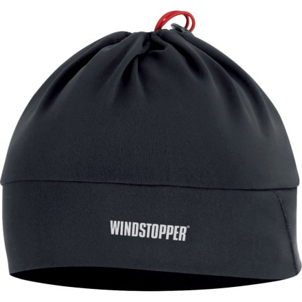 Gore Bike Wear Universal Windstopper Beanie