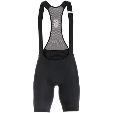 Giordana Sport Bib Shorts - Men's