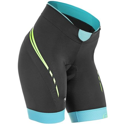 Giordana SilverLine Short - Women's