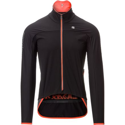 Giordana AV Extreme Winter Jacket - Men's