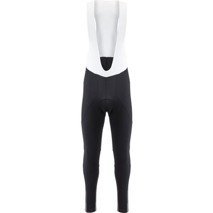 Giordana Vero Gradient Bib Tights - Men's