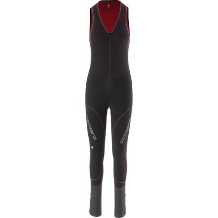 Giordana AV Bib Tight - Women's