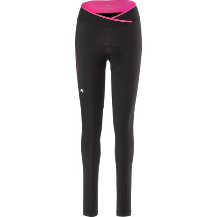 Giordana Sosta Sport Tight - Women's