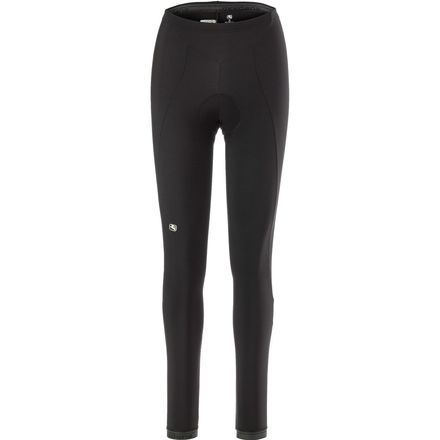 Giordana Fusion Tight - Women's