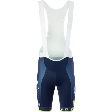 Giordana Vero Pro Orica Team Bib Short - Men's