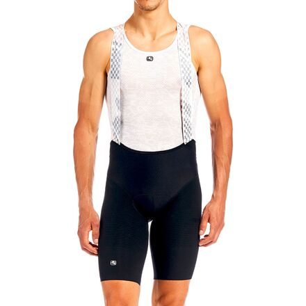 Giordana NX-G Bib Shorts with Cirro-S Insert - Men's