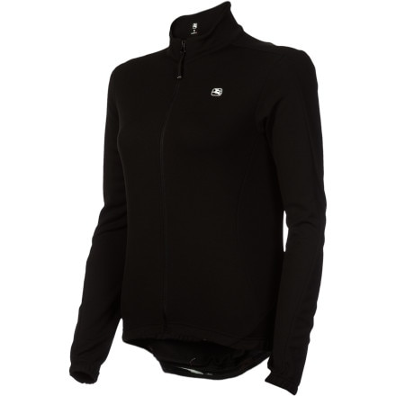 Giordana Fusion Women's Long Sleeve Jersey