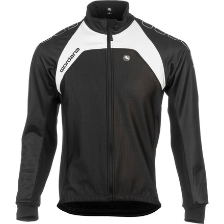 Giordana Silverline Jacket - Men's