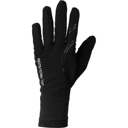Giordana Over/Under Lightweight Glove Liners - Men's