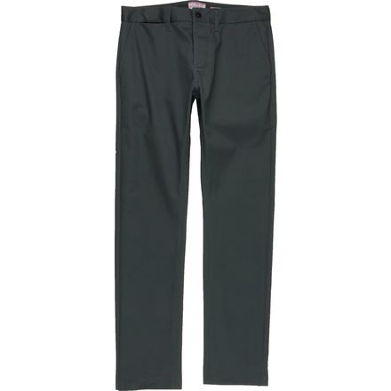 Giro New Road Mobility Trousers - Men's