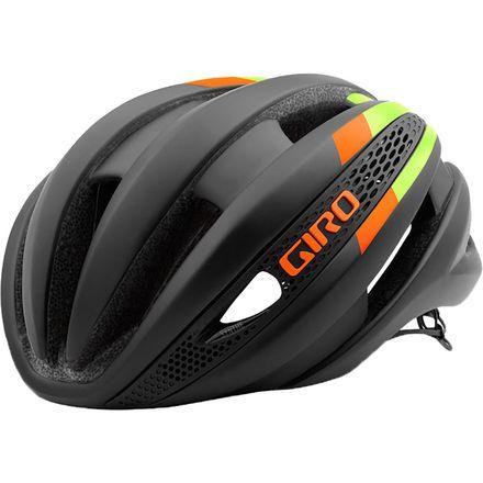 Synthe Helmet Giro