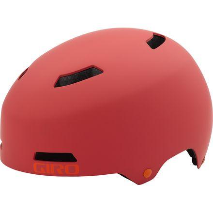 Dime Helmet - Kids' Giro