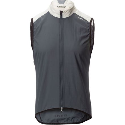 Giro Chrono Wind Vest - Men's