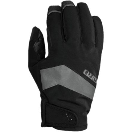 Giro Pivot Glove - Men's