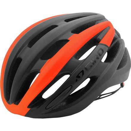 Foray MIPS Helmet Giro