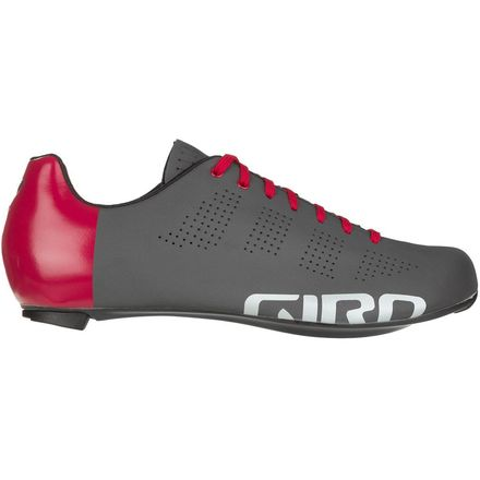 Giro Empire Acc Bike Shoes Men S