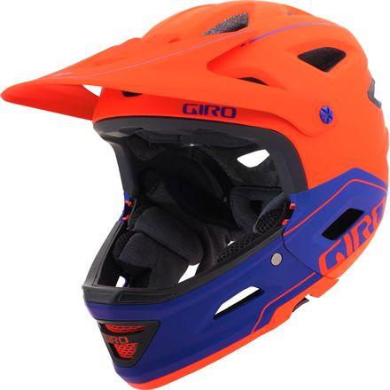 Switchblade MIPS Helmet Giro
