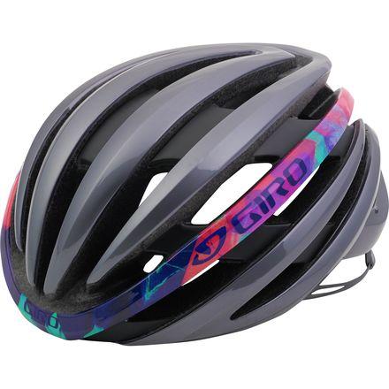 Ember MIPS Helmet - Women's Giro