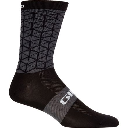 Giro Comp Racer High Rise Limited Edition Sock