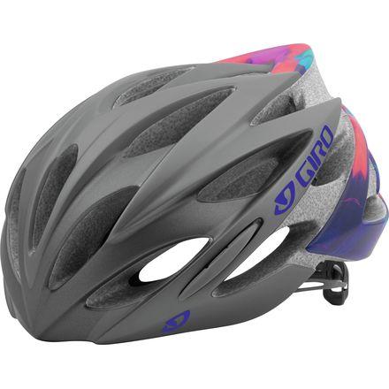 Sonnet Helmet - Women's Giro