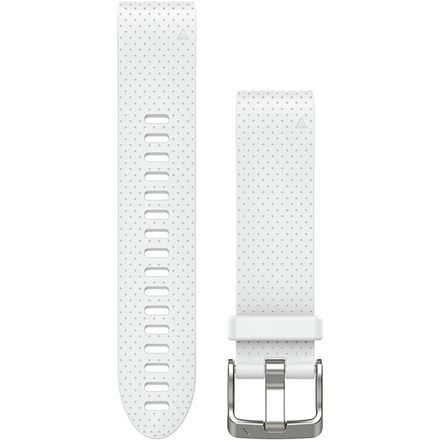 Garmin QuickFit 20 Watch Band