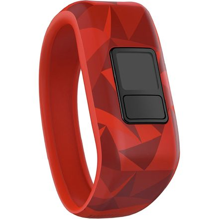Garmin VivoFit Jr Watch Band