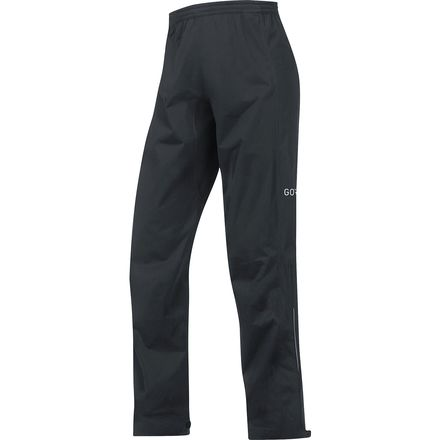 Gore Wear C3 Gore-Tex Active Pant - Men's